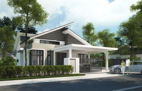 simple roof design philippines design ideas