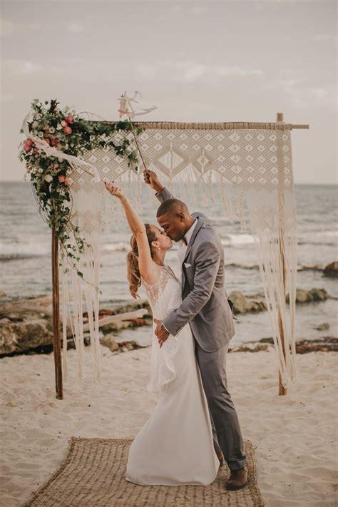 month wedding planning timeline junebug weddings
