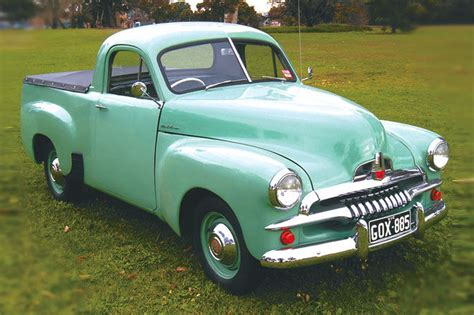 List Of Synonyms And Antonyms Of The Word Holden Fj Ute