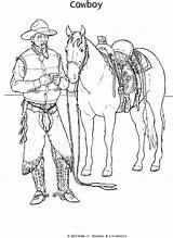 Coloring Pages Texas Horse West Cowboy Sheets Adult Colouring Cowboys Books Printable Rodeo Drawing Davy Crockett Icolor Drive Western Cowgirl sketch template