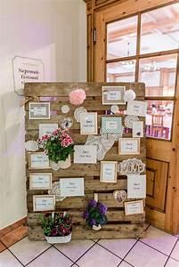 Hochzeit Ideen Deko : die besten 25 hochzeit zelt deko ideen auf pinterest ~ Michelbontemps.com Haus und Dekorationen