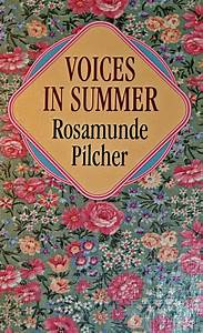 Rosamunde Pilcher Bettwäsche : 38 best favorite books images on pinterest rosamunde pilcher book shops and book authors ~ Sanjose-hotels-ca.com Haus und Dekorationen