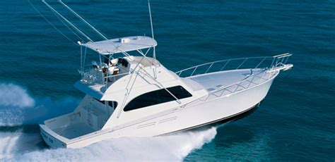 New Boat Financing Rates by Boat Financing Boat Loans And Boat Loan Calculator Autos