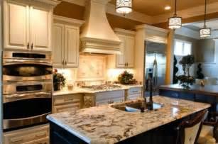 pendant kitchen lighting ideas luminous light with kitchen pendant lighting