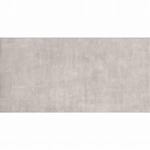 carrelage gris dans mon entree quelles couleurs With wonderful quelle couleur associer avec du gris 17 carrelage salle de bain beige