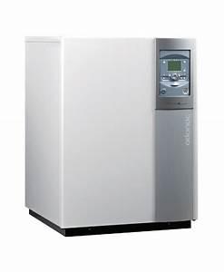 Chaudiere Gaz Condensation Ventouse : chaudiere a condensation sol effinox 5034 ventouse non ~ Edinachiropracticcenter.com Idées de Décoration