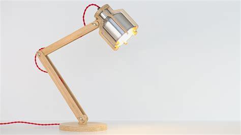 desk lamp modern desk lamps cool desk lamps task lights