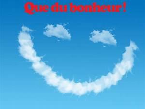 Cado Carte Que Du Bonheur : que du bonheur le petit coach ~ Dailycaller-alerts.com Idées de Décoration