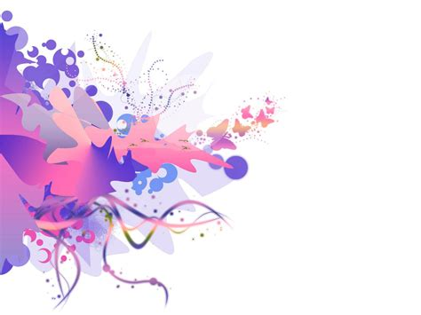 creative wallpaper designs creative background design download hd wallpapers