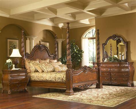 size bedroom furniture sets style bedroom furniture furnitureteams