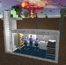 house plans with daylight basement build your own underground bunker snallabolaget