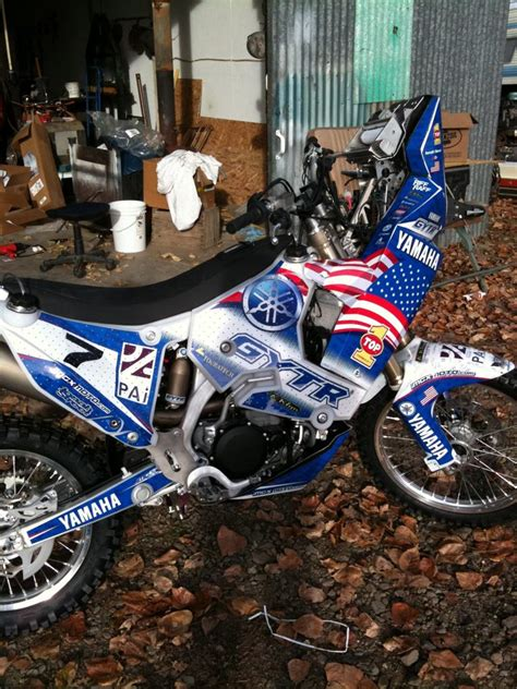 used motocross new and used motocross bikes for sale gh motorcycles