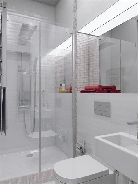 room bathroom design small shower room interior design ideas