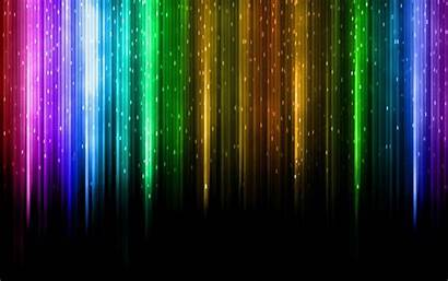 Bright Rainbow Cool Wallpapers Colorful Colored Shiny