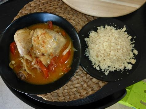 recette de cuisine cote d ivoire kédjenou de poulet côte d 39 ivoire cuisine cuisinez