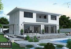 HD wallpapers maison moderne xroach www.designiandroidmobilelove.ml