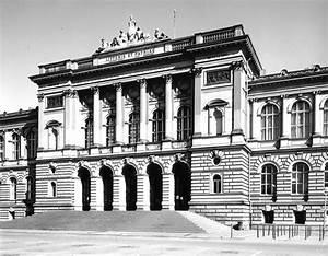 Architecture Neo Classique : la place de la r publique strasbourg adt ~ Melissatoandfro.com Idées de Décoration