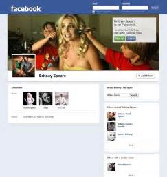 Facebook Timeline Mandatory For All Users With Just