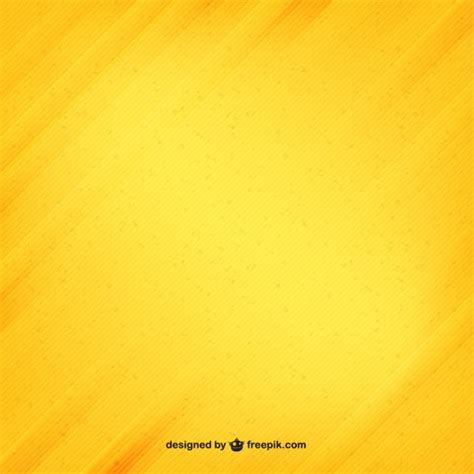 yellow background vectors   psd files