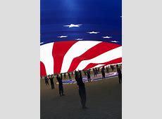 United States Navy iPhone Wallpaper WallpaperSafari