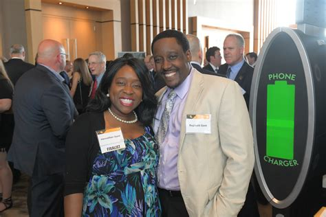 maryland chamber  commerce maryland chamber inspire md