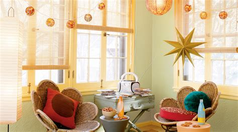 teen room color inspiration  sherwin williams