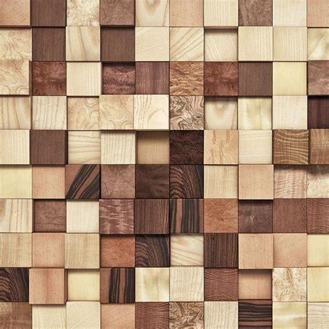 tile patterns for kitchen walls wood kitchen walls modern kitchen design ideas 8504