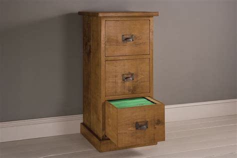 wooden filing cabinets target file cabinets stunning target file cabinet file cabinets