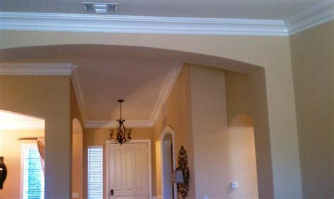 recessed ceiling crown molding crown molding on cathedral cathedral crown molding on vaulted ceilings modern