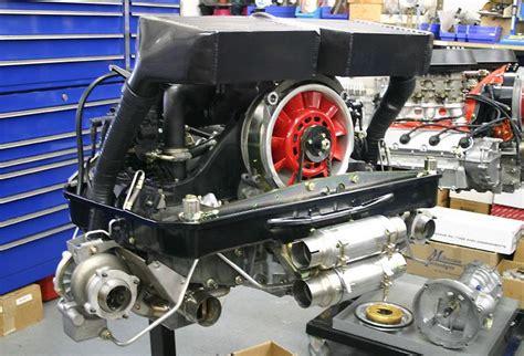 porsche rsr engine 1973 911 rsr 3 8l twin turbo 6 speed by patrick