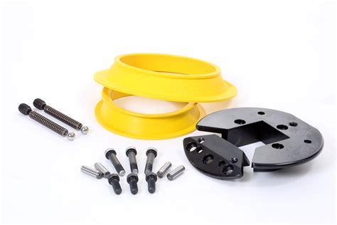 Boschert Spares - Antech Converting
