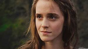Noah Emma Watson wallpapers and images - wallpapers ...