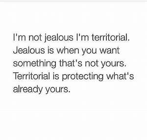 jealous and protective boyfriend | Tumblr