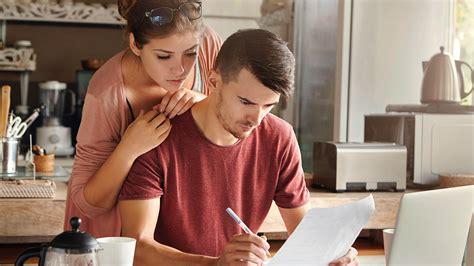 Где и как взять кредит под залог частного дома