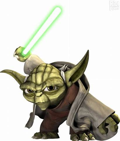 Wars Yoda Palpatine Clone Stormtrooper Geiseldrama Das