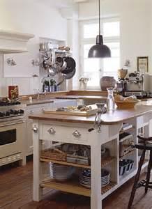 wohnideen minimalistischem terrasse küche küche landhausstil selber bauen küche landhausstil selber küche landhausstil küche