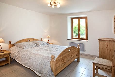 chambre d agriculture annecy maison d hote annecy les filateries chambres du0027hotes