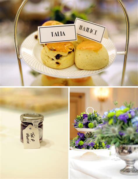 the savoy wedding venue archives smashing the glass wedding