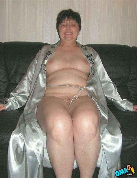 homemade old real amateur mature granny gf s pichunter