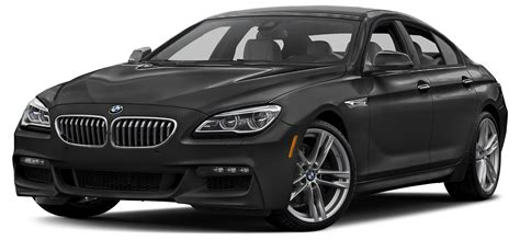 2017 Bmw 650 For Sale 65 Used Cars From $83,454