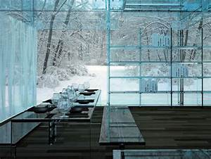 glass, interiors, , u0026, architectural, beauty
