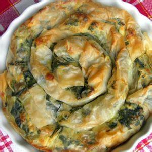 comment cuisiner epinard frais les 25 meilleures idées de la catégorie grecque sur