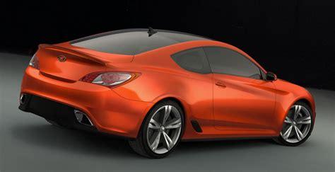 hyundai sports car list new hyundai sports car great with photos of hyundai sports