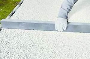 Come posare il pavimento esterno