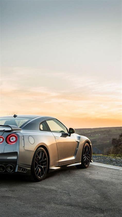 #nissangtr | Nissan gtr, Nissan gtr wallpapers, Sports ...