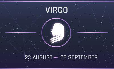 virgo    sign   zodiac mystic attitude