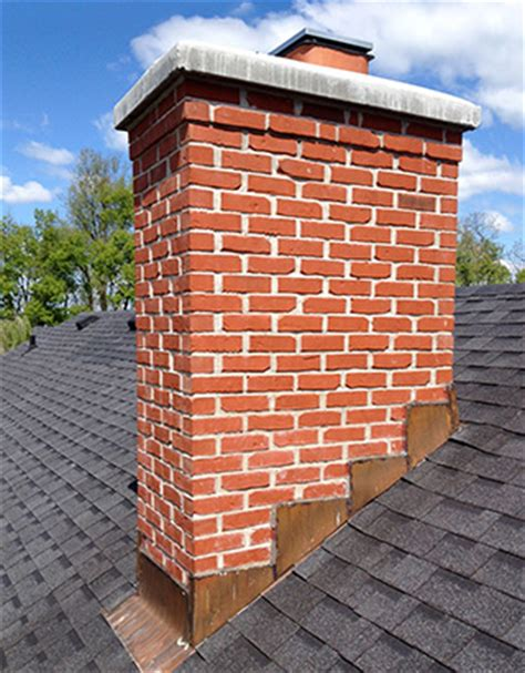 masonry outdoor fireplace chimney crown repair atlanta cement chimney crown