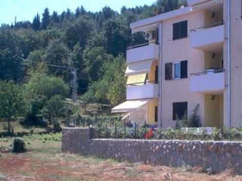 appartamento  lovran croazia milena