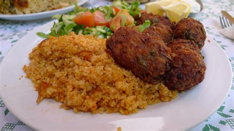 eat by cuisine cypriot and proud