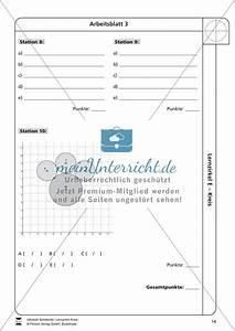 Durchmesser Berechnen Mit Umfang : lernzirkel zu kreisen begriffe zeichnen berechnung von ~ Themetempest.com Abrechnung
